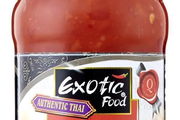 3 recetas con Hot Chilli para ser el anfitrión perfecto estas vacaciones