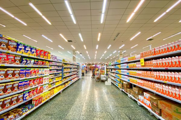 ¡Te ayudamos a hacer tu lista de la compra: productos de gran calidad a un gran precio!